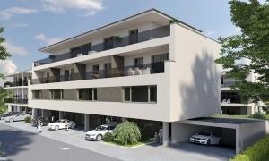 Erstklassige Huser & Ferienunterknfte in Neuhofen an der
